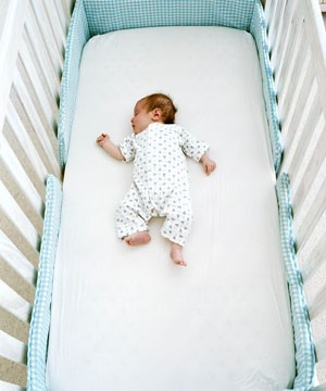 how-much-sleep-does-a-baby-need_70938