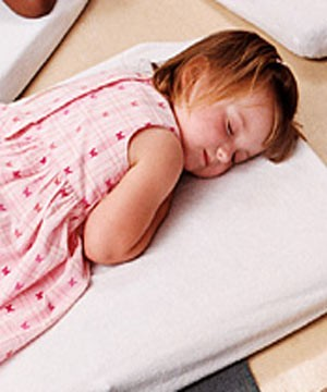 how-much-sleep-does-your-child-need_71119