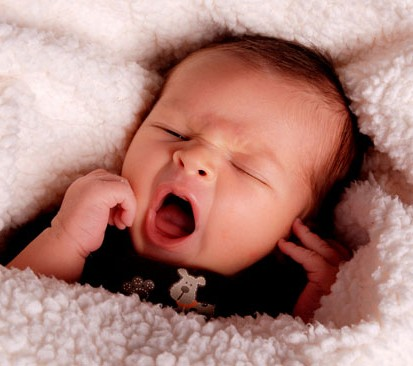 how-much-sleep-your-baby-needs_19206