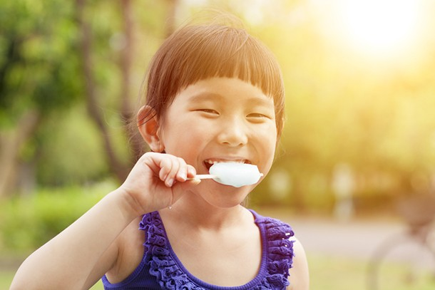 how-much-sugar-is-in-your-childs-favourite-ice-lolly_153806