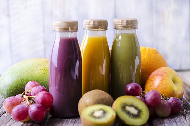 how-much-sugar-is-there-in-fruit-juice_128110