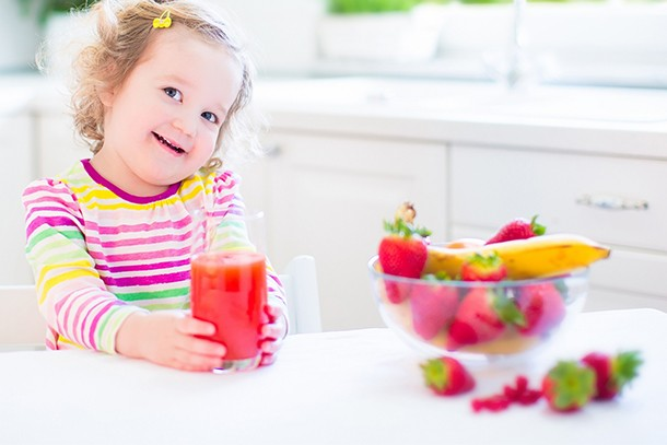 how-much-sugar-is-there-in-fruit-juice_128114