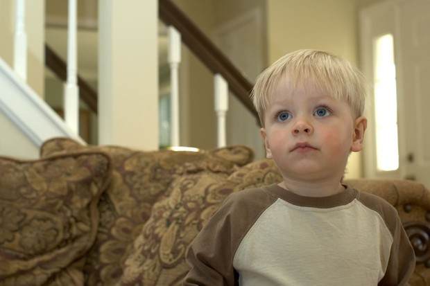 how-much-television-should-your-toddler-watch_1219
