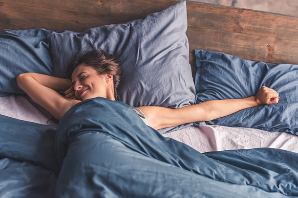 how-often-change-bed-sheets_bed