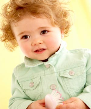 how-routine-can-help-your-toddler_71052