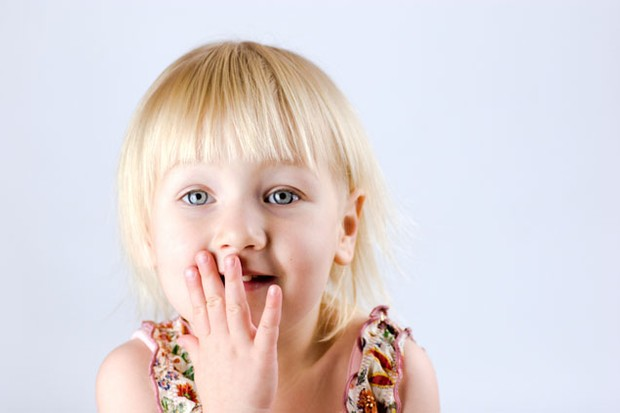 how-to-answer-your-toddlers-embarrassing-questions_6669