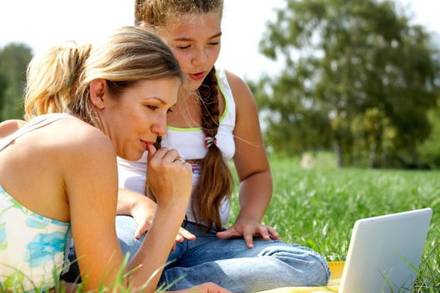 how-to-apply-to-secondary-schools_29991