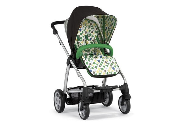 how-to-choose-the-right-buggy-or-pushchair_13271