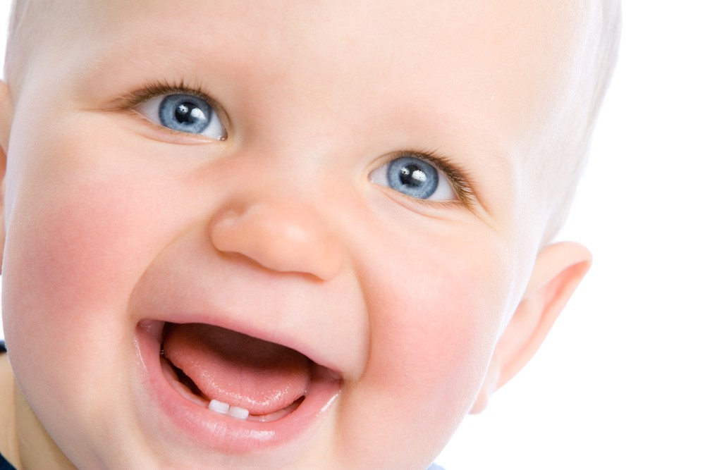 how-to-clean-your-babys-teeth-when-weaning_73921