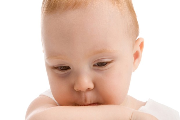 how-to-cope-when-your-baby-refuses-lumps_17607