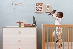 how-to-design-the-perfect-safe-nursery_208113