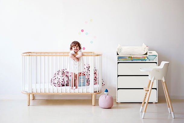how-to-design-the-perfect-safe-nursery_nurserysafe1