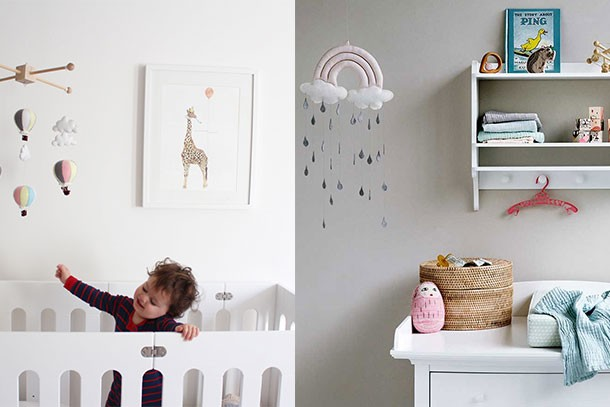 how-to-design-the-perfect-safe-nursery_nurserysafe2