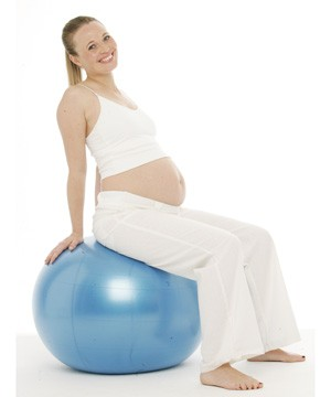 how-to-enjoy-your-summer-pregnancy_71069