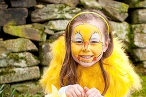 how-to-face-paint-an-easter-chick-step-by-step_84376