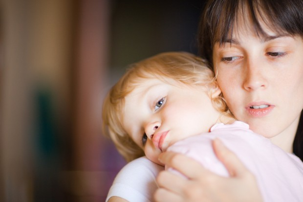 how-to-get-an-over-tired-toddler-to-sleep_10185