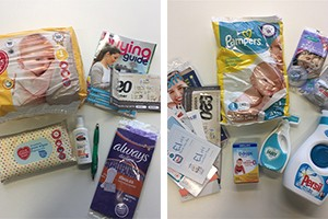 how-to-get-best-pregnancy-and-baby-freebies_190040