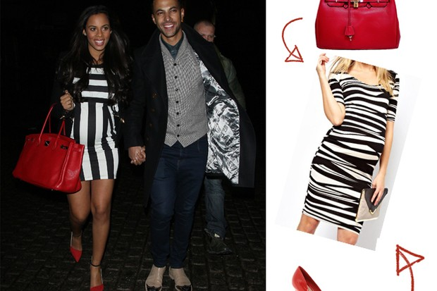how-to-get-pregnant-rochelle-humes-monochrome-maternity-look_45114
