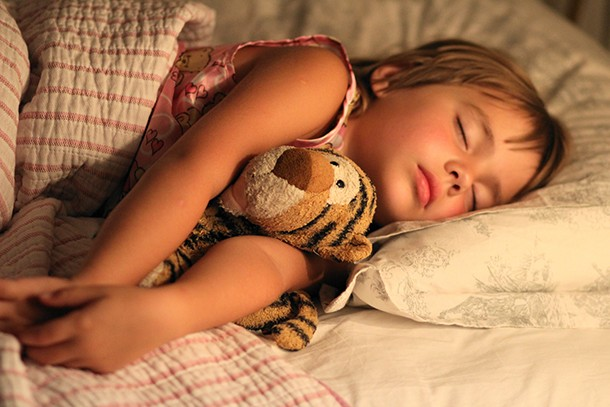 how-to-get-your-child-dry-at-night_bedwet