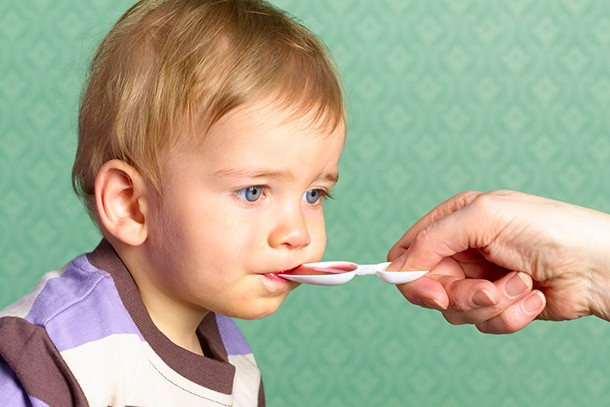 how-to-give-your-toddler-calpol_216943