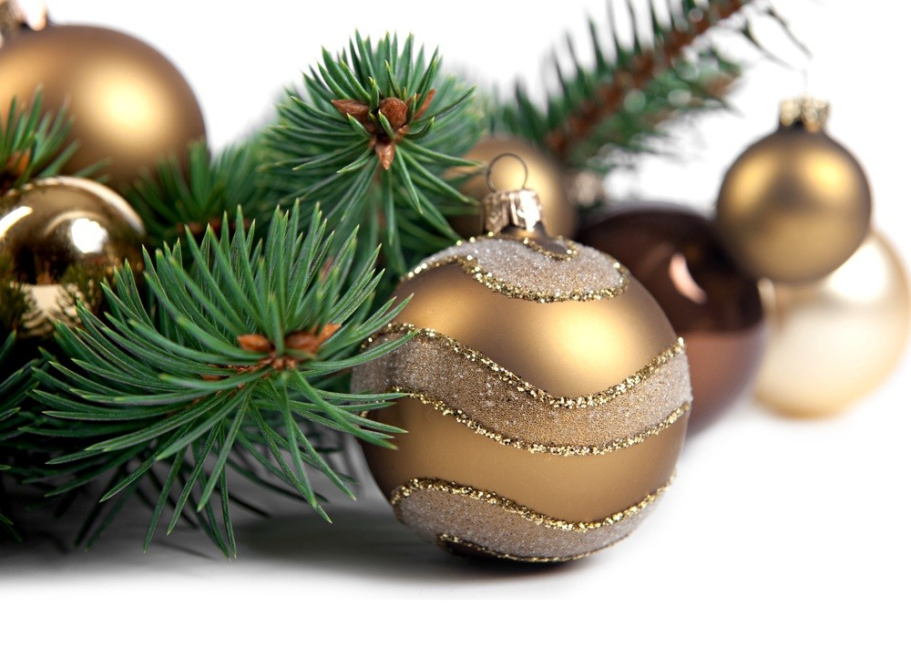 how-to-have-a-stress-free-christmas_8406