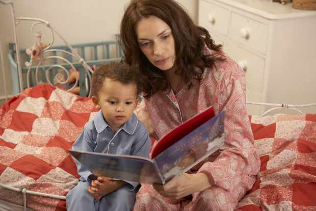 how-to-help-your-child-learn-the-skills-to-read-and-concentrate_1244