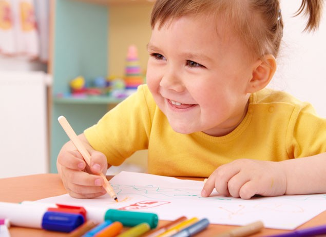 how-to-help-your-child-learn-to-write-early_15562