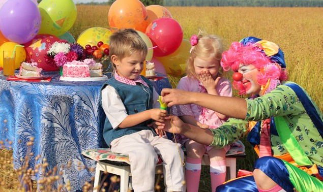 how-to-hold-a-birthday-party-on-a-budget_10249