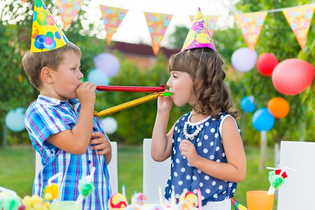 how-to-hold-a-birthday-party-on-a-budget_55425