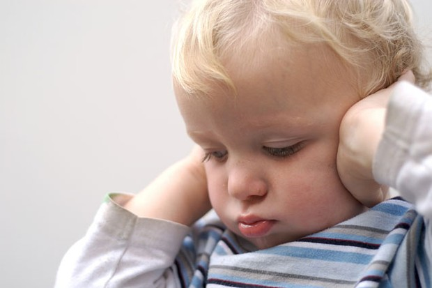 how-to-identify-toddler-tantrums_8198