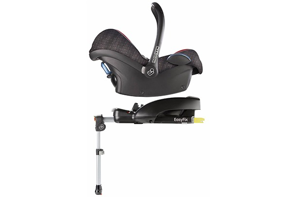 how-to-install-a-car-seat_134257