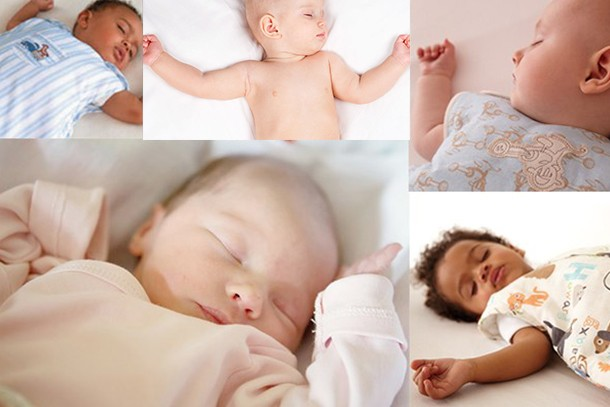 how-to-keep-your-baby-sleeping-safely-in-hot-weather_152974