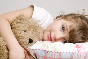 how-to-keep-your-children-cool-as-they-sleep-in-hot-weather_56501