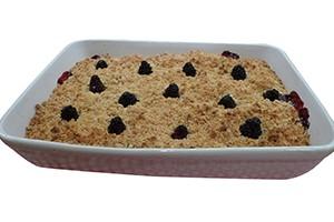 how-to-make-a-delicious-fruity-gruffalo-crumble_162380