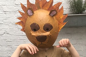 how-to-make-a-lion-mask-for-your-child_172021