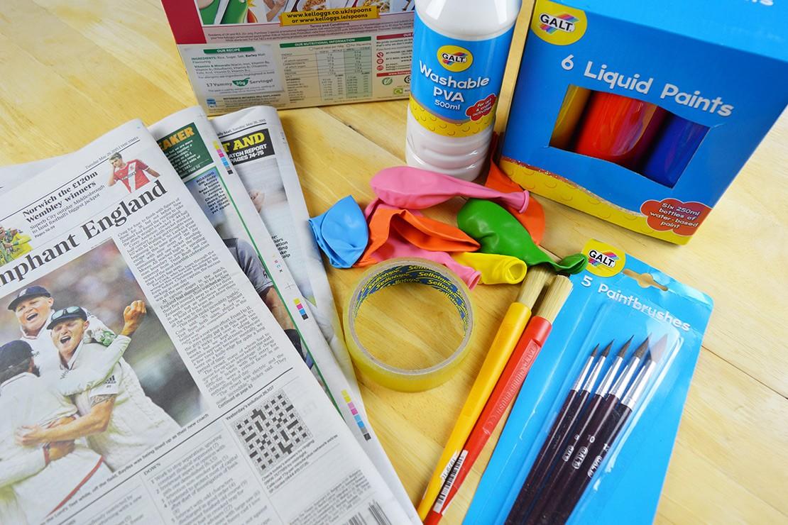 how-to-make-a-papier-mache-piggy-bank_128086