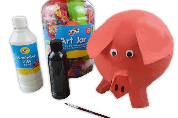 how-to-make-a-papier-mache-piggy-bank_128087