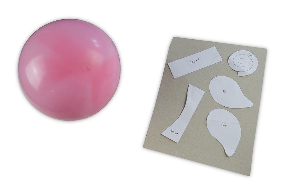 how-to-make-a-papier-mache-piggy-bank_128088