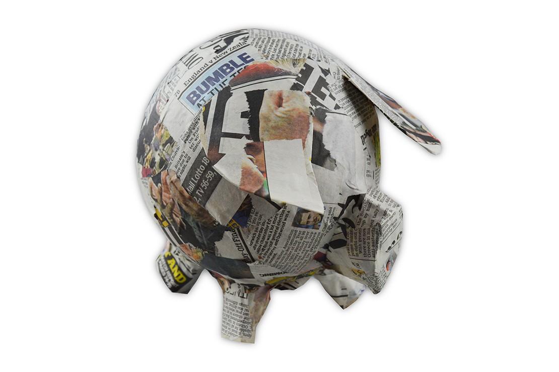 how-to-make-a-papier-mache-piggy-bank_128092
