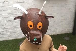 how-to-make-an-awesome-gruffalo-mask_172019