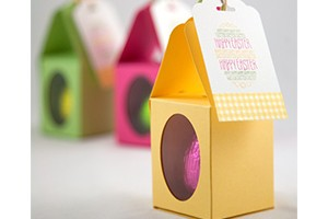 how-to-make-an-easter-egg-box_85594
