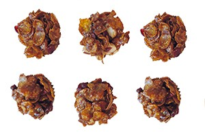 how-to-make-crunchy-gruffalo-knobbly-knees_162415