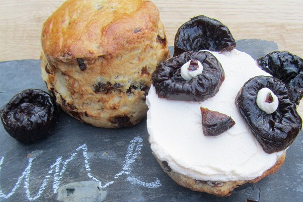how-to-make-gbbo-star-frances-quinns-prune-panda-scones_161052