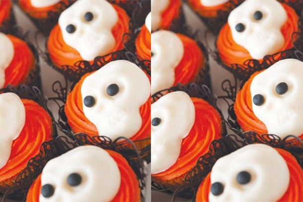 how-to-make-spooky-skull-cupcakes_61230