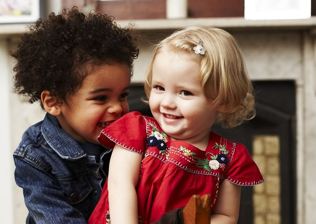 how-to-plan-a-playdate-for-your-child_16131