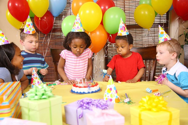 how-to-plan-your-childs-birthday-party-whatever-the-budget_4951
