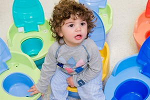 how-to-potty-train-a-boy_161207
