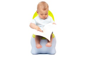 how-to-potty-train-in-a-week_56533