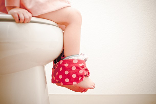 how-to-potty-train-in-a-week_potty14