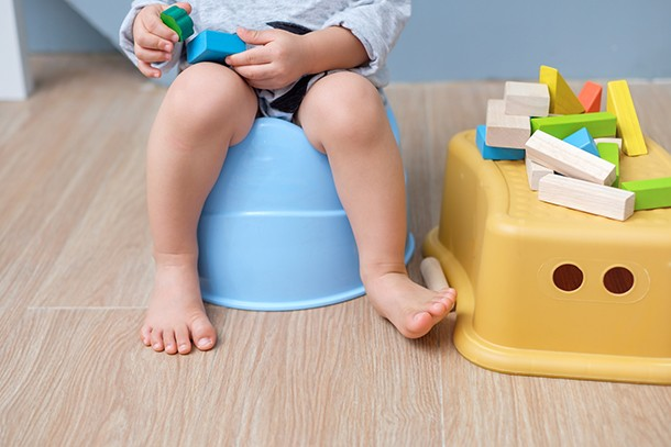 how-to-potty-train-in-a-week_potty16